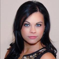 Samantha Bervin