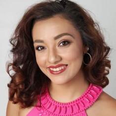 Savannah Rodriguez