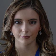 Juliette Simmons