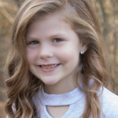 Emma Carlton
