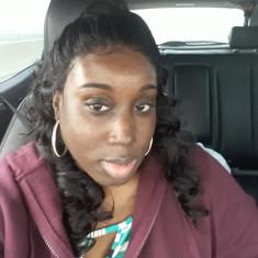 Stacie Jackson