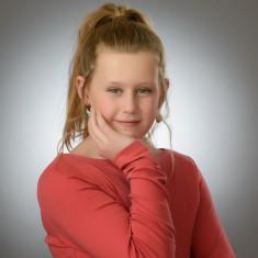 Raeleigh Stanga