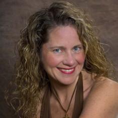 Lynn Weilbrenner