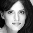 Rebecca Bolnik