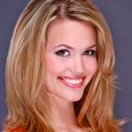 Courtney Barnas