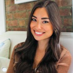 Katelyn Tanita