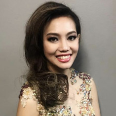 Thanh-Tuyen Nguyen