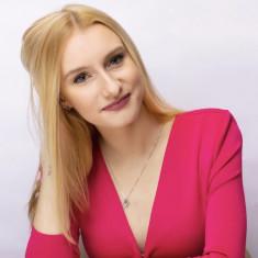 Amanda Grace Krier