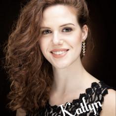 Katlyn Hanover