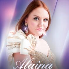 Alaina Bertsch