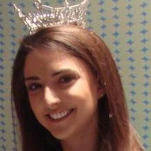 Kate Michael