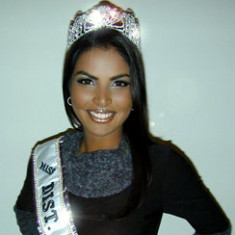 Natasha Prakash