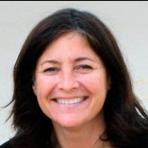Beth Rabinowitz