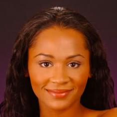 Alita Dawson