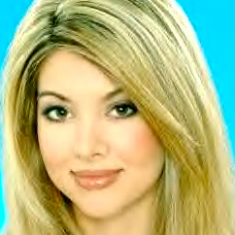 Melissa Mandak