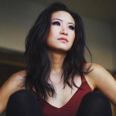 Christy Ai