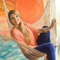 Ashley Phelps