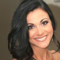 Michelle Cardamon