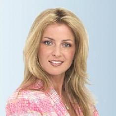 Carrie Gugger