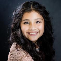 Aariana Lopez