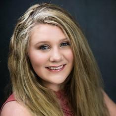 Carlie Tuttle Bailey
