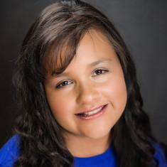 Katie Andrea Escobar
