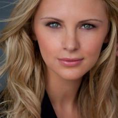 Jessie Lysiak
