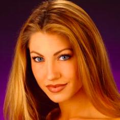 Heather Hogan