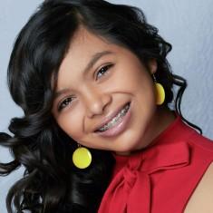 Skyla Orozco
