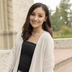 Mariah Jimenez