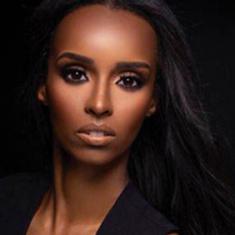 Safia Moussa
