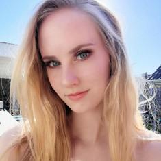 Danielle Riemersma