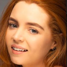 Emily Eg