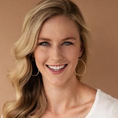 Emily Wareheim