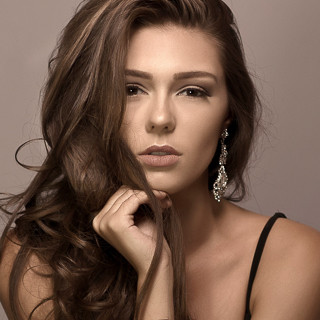 Mattea Henderson