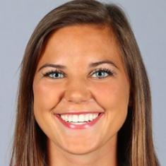 Paige McKinney