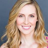 Kaitlynne Postel
