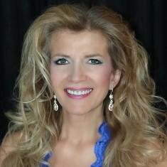 Dr. Sandi Zalinsky