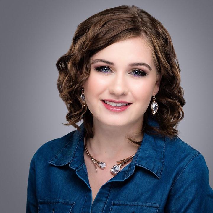 Morgan Sutliff