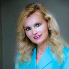 Nicole Bornemann