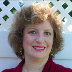 Alison Swerdloff
