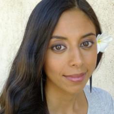 Sonya Mendoza