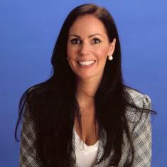Michelle Kaplan