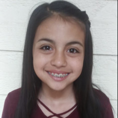 Alicianna Cruz