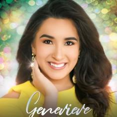 Genevieve Vallejo