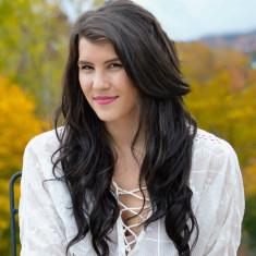 Kaitlyn Beckwith