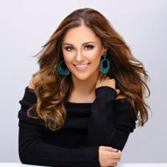 Alexandria DeVinney