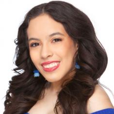 Grace Villanueva
