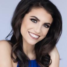 Megan Lemke