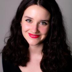 Samantha French